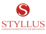 STYLLUS EMPREENDIMENTOS IMOBILIÁRIOS