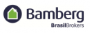 BAMBERG BROKERS