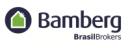 BAMBERG BRASIL BROKERS
