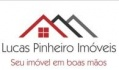 LUCAS PINHEIROS IMÓVEIS