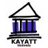 KAYATT IMOVEIS