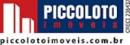 PICCOLOTO IMÓVEIS