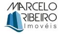 MARCELO RIBEIRO IMÓVEIS