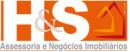H&S ASSESSORIA NEG. IMOB