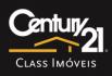 CENTURY 21 CLASS IMÓVEIS