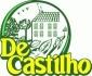 DE CASTILHO EMPREENDIMENTOS IMOBILIÁRIOS