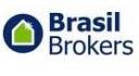 Brasil Brokers - Vila Nova Conceição