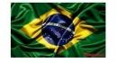Brokers SP Brasil -