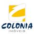 Colonia Negócios Imobiliários