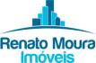 RENATO MOURA IMOVEIS
