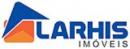 LARHIS IMOVEIS