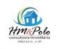 HM&POLO IMOBILIARIA