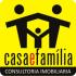 CASA E FAMILIA CONSULTORIA IMOBILIARIA