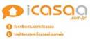 ICASAA.COM.BR