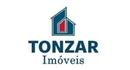 Tonzar Negócios Imobiliários Ltda