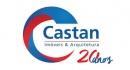 CASTAN IMOVEIS E ARQUITETURA