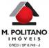 M. POLITANO IMÓVEIS