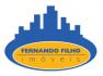 FERNANDO FILHO IMOVEIS