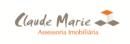 CLAUDE MARIE ASSESSORIA IMOBILIARIA