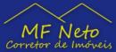 MF NETO CORRETOR DE IMÓVEIS
