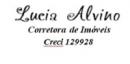 LUCIA  ALVINO