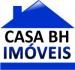 CASA BH IMOVEIS