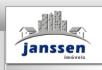 JANSSEN IMÓVEIS