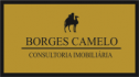 BORGES E CAMELO IMOVEIS