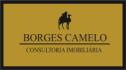 BORGES E CAMELO IMOVEIS