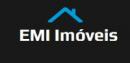 EMI Imoveis