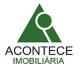 ACONTECE IMOBILIÁRIA-VENDAS