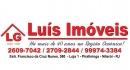Luis Imoveis