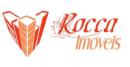 ROCCA IMOVEIS