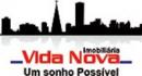 IMOBILIÁRIA VIDA NOVA