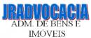 JR ADVOCACIA E ADMINISTRAÇÃO DE BENS E IMÓVEIS
