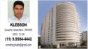 KLEBSON - Consultor Imobiliário | PRIVATE