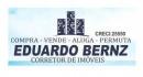 EDUARDO BERNZ