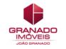 GRANADO IMÓVEIS