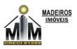 Madeiros Imoveis