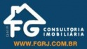 FG Consultoria - Meier