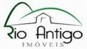 RIO ANTIGO IMÓVEIS