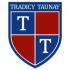TRADICY TAUNAY IMOBILIARIA LTDA