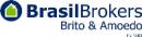 BRASIL BROKERS BRITO & AMOEDO