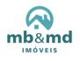MB & MD IMÓVEIS