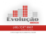 EVOLUÇÃO IMÓVEIS