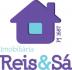 REIS & SA IMOBILIARIA