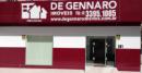 DE GENNARO IMÓVEIS