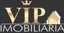VIP IMOBILIARIA