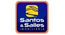 IMOBILIARIA SANTOS & SALLES