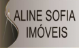 ALINE SOFIA IMOVEIS